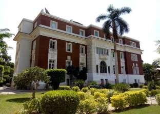 مكتبة دمنهور تدرب العاملين بالجهات الحكومية على التعامل مع الصم والبكم
