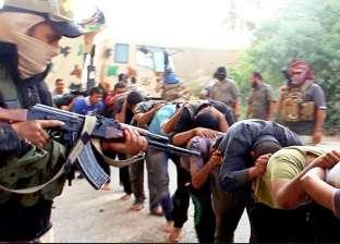 باحث عراقي: فشل التيارات السياسية في إدارة الحكم بالمنطقة أدى لظهور المتشددين