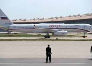"""أغلى 10 طائرات خاصة بقادة العالم.. صاحب الصدارة """"عربي"""""""