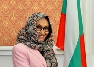 دبلوماسية مخضرمة.. أسماء عبدالله أول أمرأة مرشحة لتولي خارجية السودان