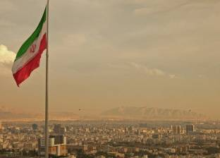 """إيران تفعل رسميا خط """"طهران - البحر المتوسط"""" البري لأغراضها العسكرية"""