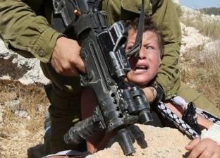عاجل  مقتل طفل فلسطيني برصاص الجيش الإسرائيلي