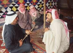"""تعرف على """"البشعة"""" وحكمها في الإسلام"""