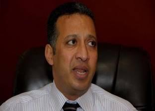 """المحامي طارق: سجن أحد المشاركين في أغنية """"تسلم الأيادي"""" بتهمة التظاهر"""