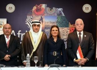 """تأسيس صندوق """"صواري فنتشرز شمال أفريقيا 1"""" للاستثمار في الشركات الصغيرة"""