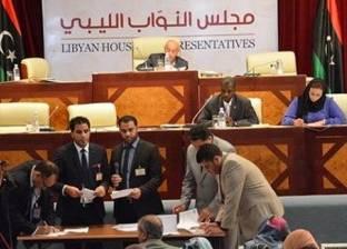 مصادر دبلوماسية مصرية: حل الأزمة الليبية فى «انتخابات رئاسية» سريعة