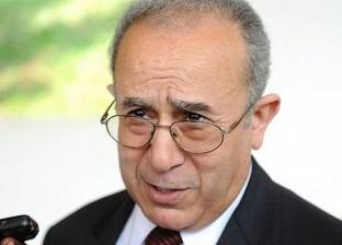 وزير خارجية الجزائر يبدأ زيارة إلى الولايات المتحدة الأمريكية