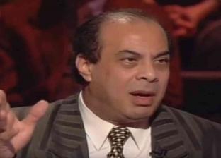 تفاصيل استعداد المنتصر بالله للعودة بمسرحية للأطفال: أجرى بروفات