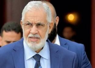 """""""سيالة"""" و""""سلامة"""" يقدمان طلبات إحاطة لـ""""الاتحاد الإفريقي"""" حول ليبيا"""