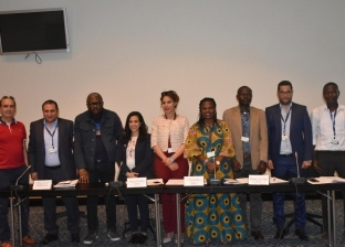 """""""ماعت"""" تعقد ندوة بشأن دور المرأة في تحقيق التنمية المستدامة"""