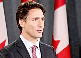 """رئيس الوزراء الكندي: نبحث اتخاذ إجراءات ضد القانون 62 حول """"النقاب"""""""