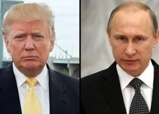 رئيس جهاز الأمن الروسي متفائل بمكالمة ترامب وبوتين