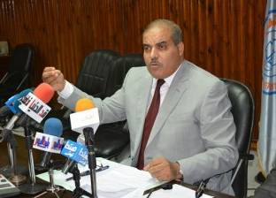رئيس جامعة الأزهر: إجراء التحاليل الفيروسية بأسعار رمزية للطلاب