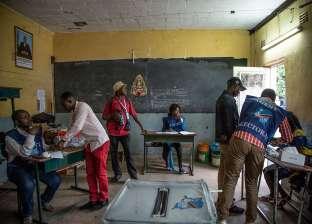 الجزائر وبنجلاديش والكونغو.. 2018 تختتم بـ3 انتخابات فاصلة