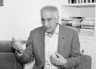 وزير المالية الأسبق: أطالب بتجميع وإعلان مؤشرات «الثروة» فى مصر لأن سوء توزيع الدخول بشكل فاضح يؤدى إلى انتشار الجريمة والتطرف