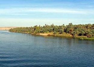 """""""الري"""": إزالة 60 ألف حالة تعد على المجاري المائية خلال عام ونصف"""