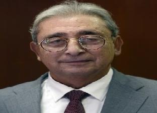 «اتحاد الكتاب اللبنانيين»: ندفع ثمن سلبيات السياسة  ونعانى من تردٍّ عام