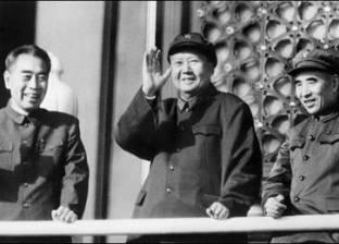 مرور نصف قرن على تجاوزات الثورة الثقافية ومآدب أكل لحوم البشر في الصين