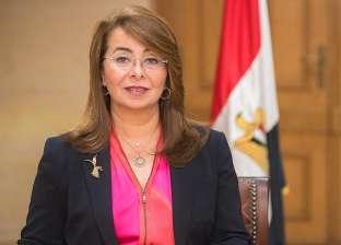 """وزارة التضامن تفتتح معرض """"ديارنا"""" في الإسكندرية"""