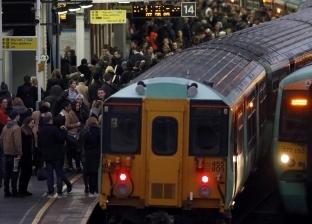 """بين """"سارة وريبكا"""" وضحايا الحرب العالمية.. حكايات أشباح مترو أنفاق لندن"""