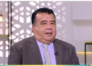 """جهاز تعمير سيناء: لولا نجاح """"العملية الشاملة"""" ما كانت التنمية"""