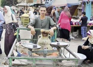 البلاص بـ«120 جنيه».. اللى عايز عسل يستحمل سعره