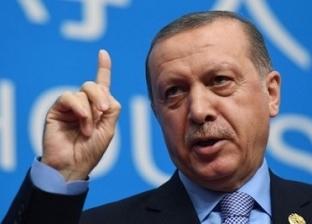 """تركيا تحتجز 12 من شباب """"الإخوان"""" الإرهابية لتسليمهم لمصر"""