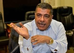 """""""إسكان النواب"""": """"العلمين الجديدة"""" لكل المصريين وليس الأغنياء فقط"""