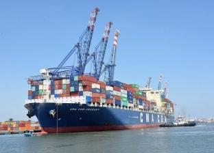 """وزير التخطيط الباكستاني: """"قناة السويس"""" بداية جديدة للتجارة العالمية"""
