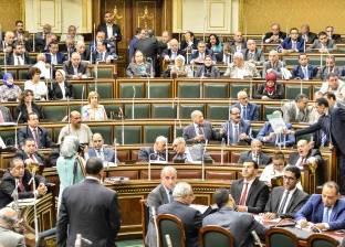 """""""عامة البرلمان"""" توافق على قرار رئيس الجمهورية بفرض الطوارئ 3 أشهر"""