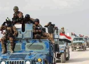 5 قتلى في انفجار سيارة مفخخة شمال بغداد