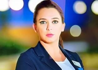 """حسني صالح يبدأ تصوير مسلسل """"خط ساخن"""""""