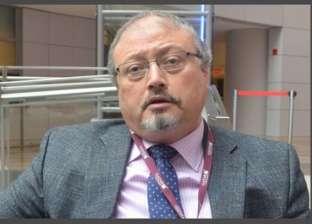 الخارجية السعودية: موظفو قنصلية المملكة بتركيا تكتموا على وفاة خاشقجي