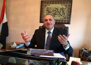 مساعد وزير الداخلية للأحوال المدنية: «الرقم القومى» أقوى منظومة تكنولوجية فى مصر.. وقاعدة بيانات المواطنين لا يمكن الوصول إليها