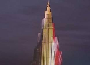 """تاريخ ناطحات السحاب في العالم.. """"جدة"""" تستعد لضرب """"برج خليفة"""""""