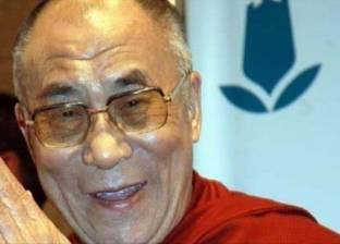 واشنطن تريد منع الصين من التدخل في اختيار الدالاي لاما الجديد في التبت