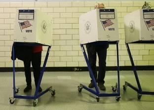 السناتور كوري بوكر يعلن ترشحه لرئاسة الولايات المتحدة الأمريكية