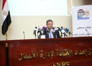 وزير قطاع الأعمال: طالبت وزارة الصحة بتحريك أسعار 340 صنف دواء