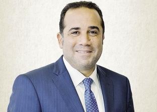 «الأهلى الكويتى» يقفز بصافى أرباحه التشغيلية إلى مليار جنيه خلال 9 أشهر