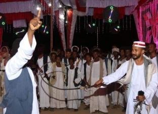 عادات الزواج في الجنوب.. الإبل للمهر والعريس يرتدي عمامة تحميه من الجن