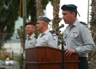 """متحدث """"جيش الاحتلال"""" يتوعد حماس: ستشعرون برد الفعل في الساعات المقبلة"""