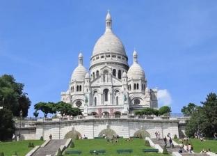 """بعد وقوع انفجار بجوارها.. 8 معلومات عن كاتدرائية """"القلب المقدس"""" بباريس"""