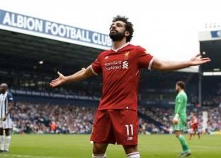 موعد حفل أفضل لاعب في الدوري الإنجليزي والقنوات الناقلة