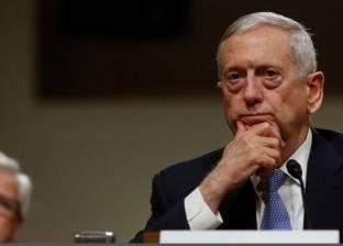 إندونيسيا.. استعراض عسكري درامي أمام وزير الدفاع الأمريكي