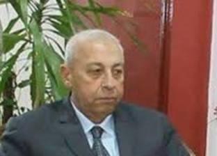 محافظ أسوان يحث على ضرورة المشاركة في الانتخابات الرئاسية