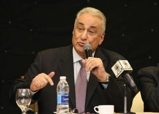 """25 سبتمبر.. انطلاق المؤتمر العام للمحامين برئاسة """"عاشور"""" بالغردقة"""