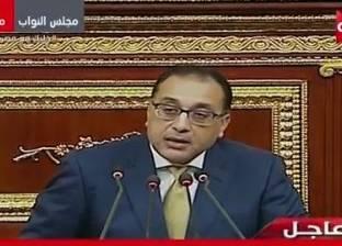مدبولي: ننشئ خطوط نقل حضري حديثة على غرار الترام في القاهرة