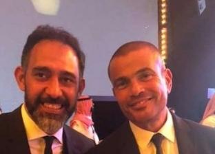 """عمرو مصطفى يوجه رسالة غامضة: """"راحت عليه حتى لو غنى الأطلال"""""""