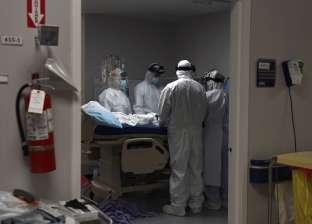 إصابات كورونا في العالم تتجاوز 62.84 مليون.. والولايات المتحدة تتصدر