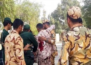 """مسرح الاعتداء المسلح على """"الثوري الإيراني"""".. معلومات عن إقليم الأحواز"""